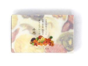 千果彩セレクトBOX